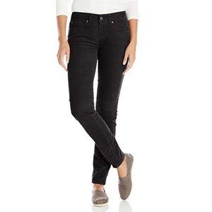 Prana Trinity Cord Pants